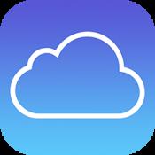 Zo kun je iCloud opslagruimte uitbreiden, vergroten en upgraden