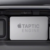 Taptic Engine: complete uitleg over Apple's trilmotor