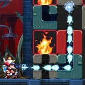 Mighty Switch Force featured