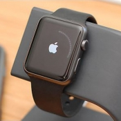 Zo kun je sneller Apple Watch-updates installeren