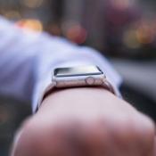 'Apple Watch 2 met GPS en betere batterij komt najaar 2016'