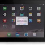 iCloud Drive app installeren en gebruiken op iPhone en iPad