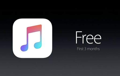 Apple-Music-Gratis-Proefperiode