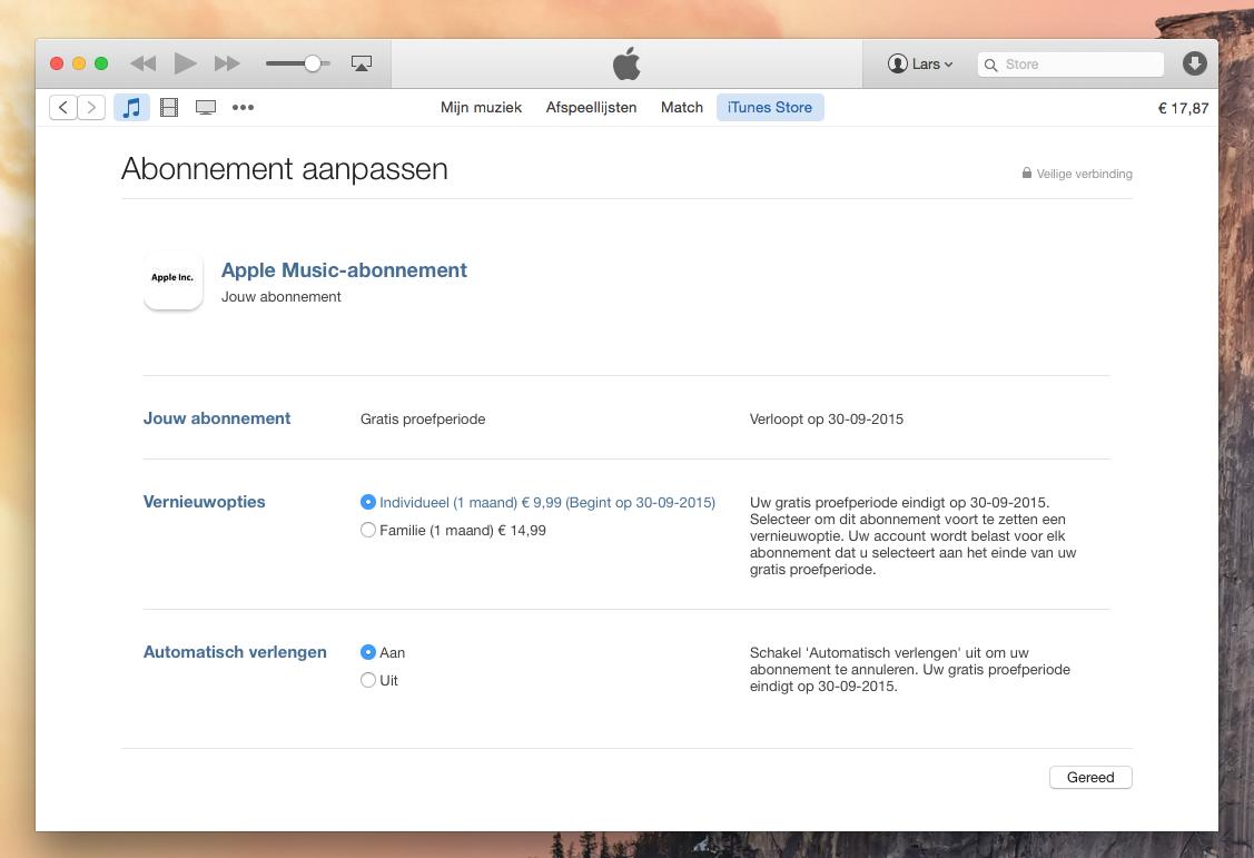 Automatisch-Verlengen-iTunes-Apple-Music