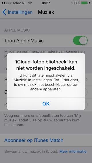 iCloud-melding-apple-music
