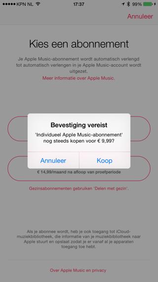 betalen-voor-apple-music