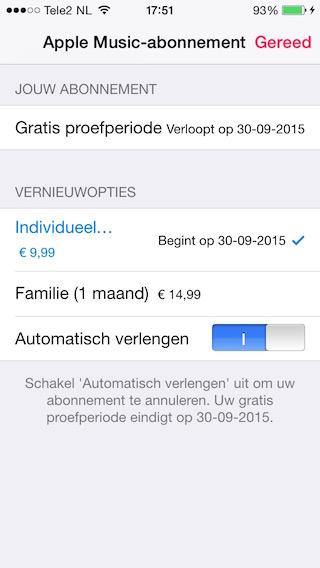 Apple-Music-Automatisch-Vernieuwen
