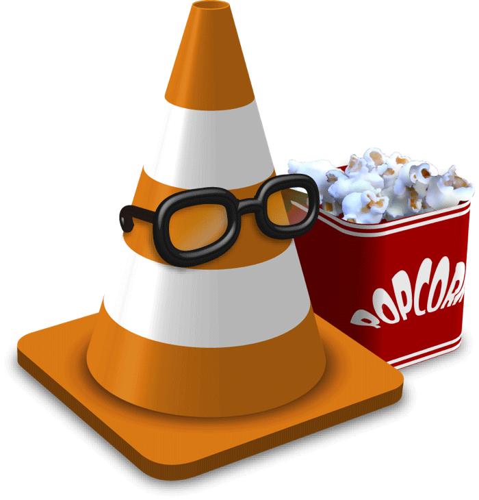 VLC-logo-met-popcorn