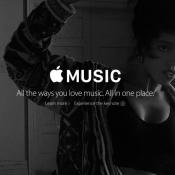 Apple Music maakt (soms) je bestaande muziekcollectie kapot