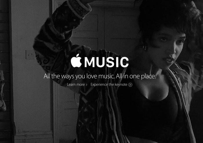 apple_music_banner