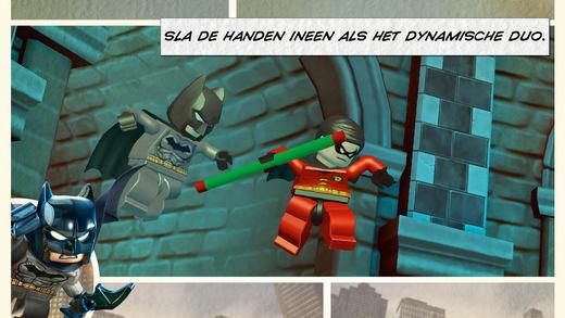 LEGO-Batman-Beyond-Gotham