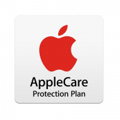 Apple-Care-Protection-Plan-Macbook