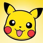 Pokémon Shuffle Mobile vanaf nu gratis beschikbaar