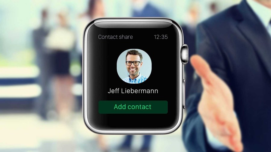 AppleWatch_Concept_Contacts