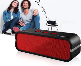 s_digital_speaker-klein