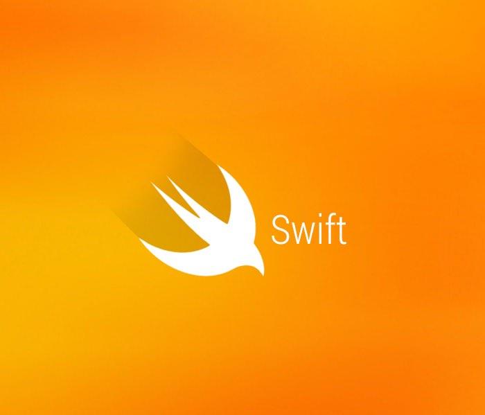 swift-logo-apple