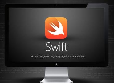 apple-swift-programmeertaal-op-mac