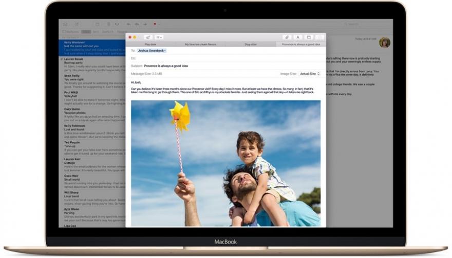 verbeterde-mail-app-el-capitan