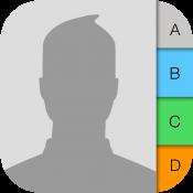iOS 9 Mail werkt je contactpersonen automatisch bij met nieuwe gegevens