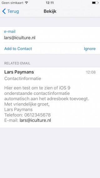 Slim-adresboek-iOS-9