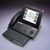 infogear-iphone-1998