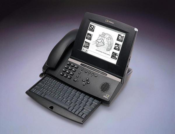 infogear-iphone-1998