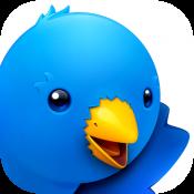 Twitterrific-Logo