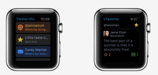 Twitterrific-Apple-Watch