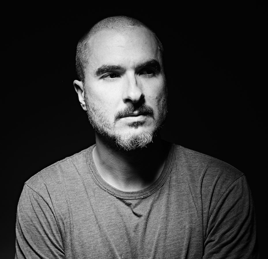 zane-lowe-apple-music