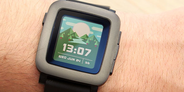 pebble-time-krassen