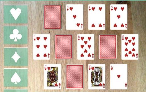 kaartenplankje-2