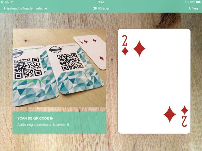 kaartenplankje-1