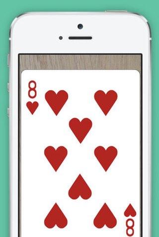 kaartenplankje-iphone-speelkaart