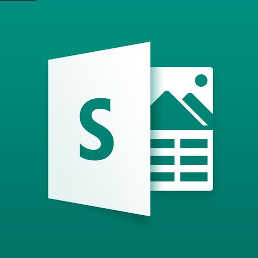 Review: Office Sway, stijlvolle maar beperkte presentatie-app