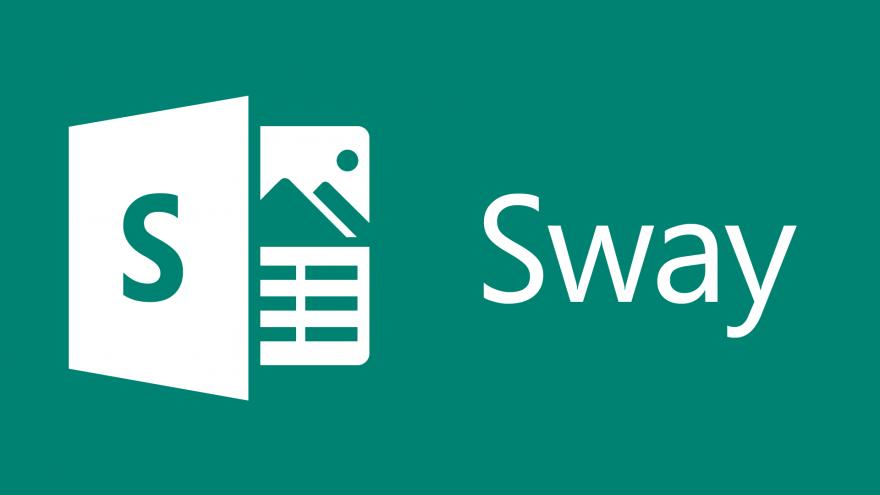 Sway-iOS
