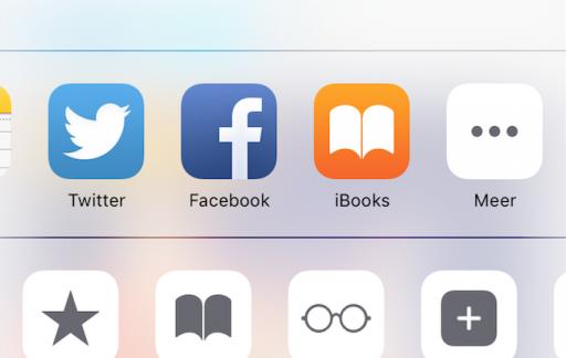 iBooks-deelknop-iOS-9