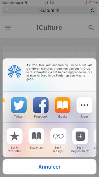 iOS-9-PDF
