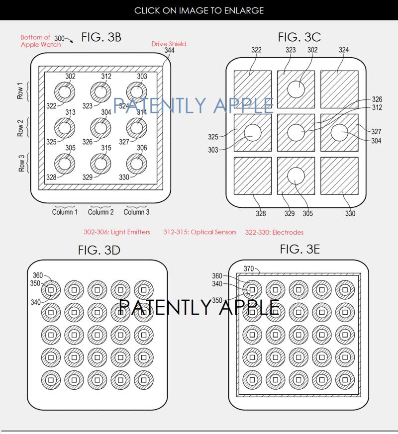 Apple-Watch-sensor-patent
