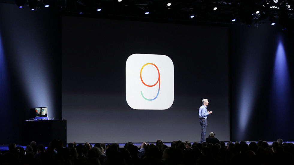 iOS 9 installeren op iPhone en iPad: zo kun je je voorbereiden