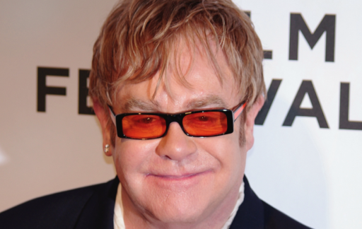 Elton-John-Apple-Music