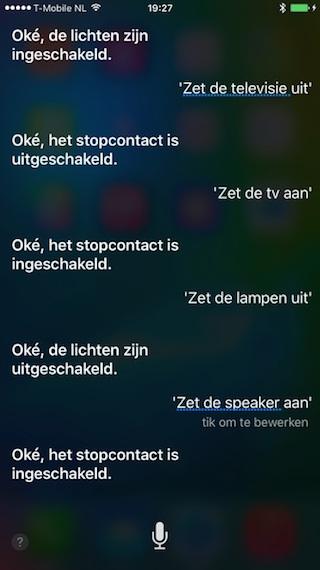 HomeKit-iOS-8-4