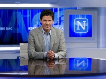 nieuwsuur-presentator