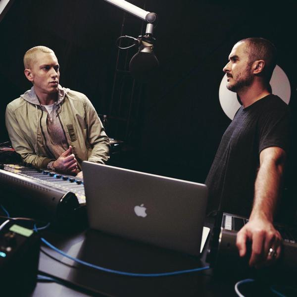 beats-1-interview-eminem