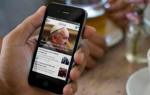 CircaNews-iPhone