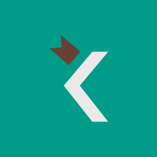 Bksy-logo