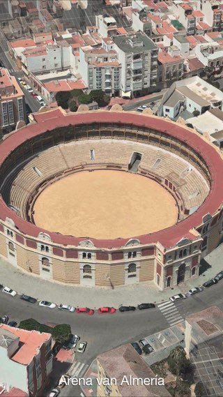 flyover-almeria-arena
