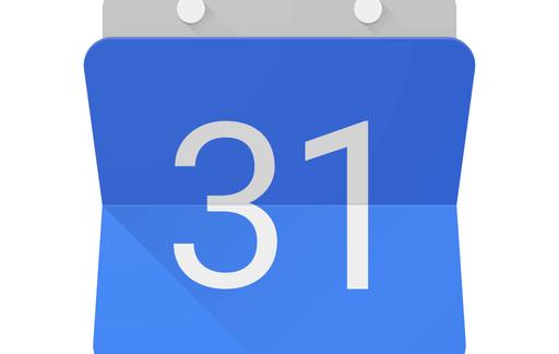 google-agenda-icoon-groot