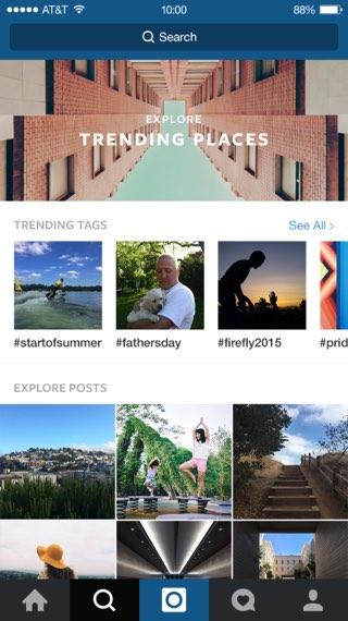 instagram-trending-onderwerpen