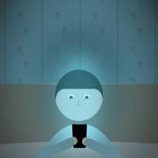 Opera-Mini-Nachtmodus
