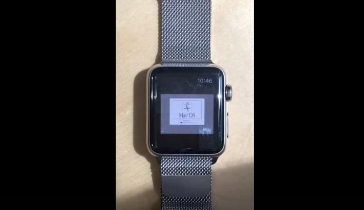 Mac-OS-7.5-Apple-Watch